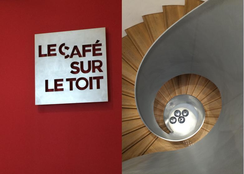 LDDA_Musee_picasso_cafe-sur-le-toit