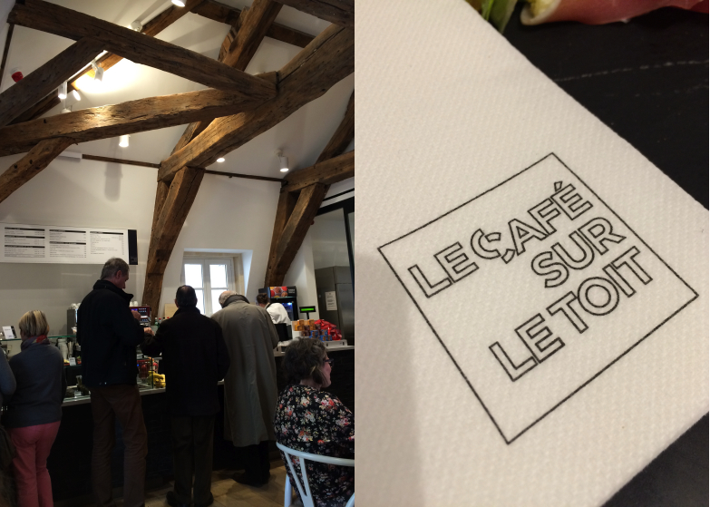 LDDA_Musee_picasso_cafe-sur-le-toit_01