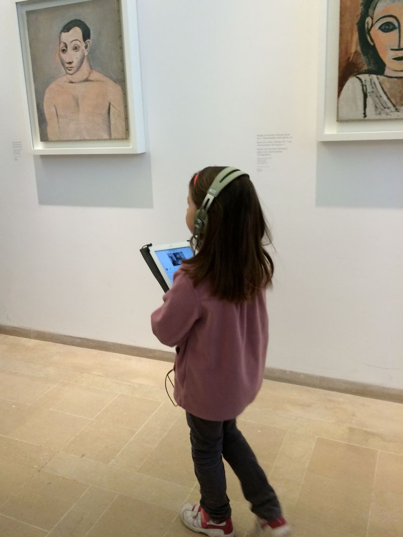 LDDA_Musee_picasso_Paris_tablette-appli_iphone