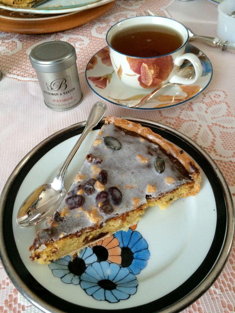 LDdA_Recette-tarte-mandiante_03