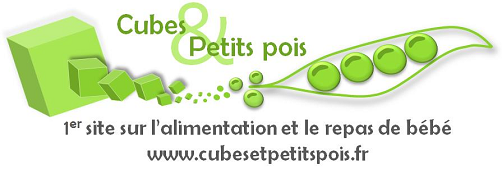 logo_Cubes_et_petits-pois