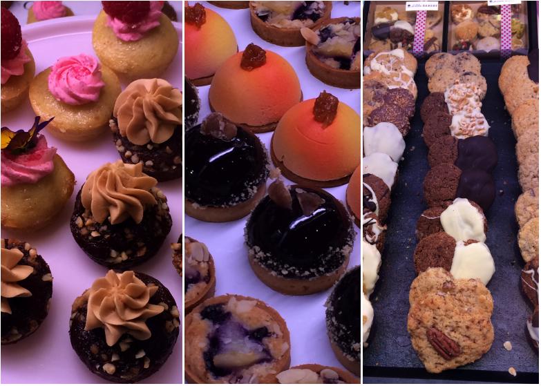 Sugar-paris-2015-Bar-A-Gourmandise_detail