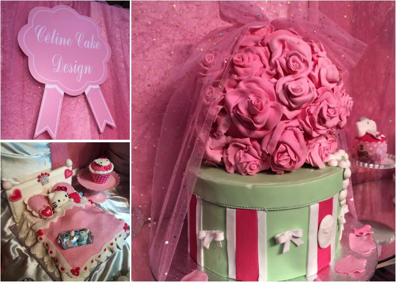 Sugar-paris-2015-Celine-Cake-design