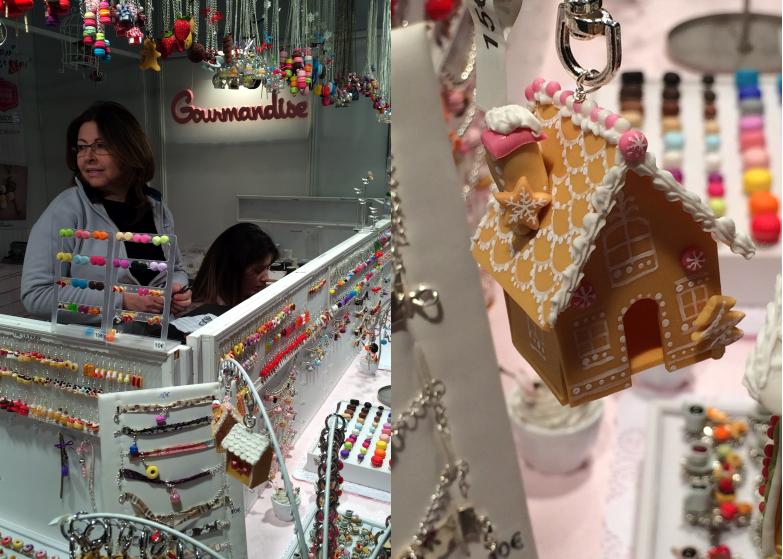 Sugar-paris-2015-Gourmandise-maison-pain-epices