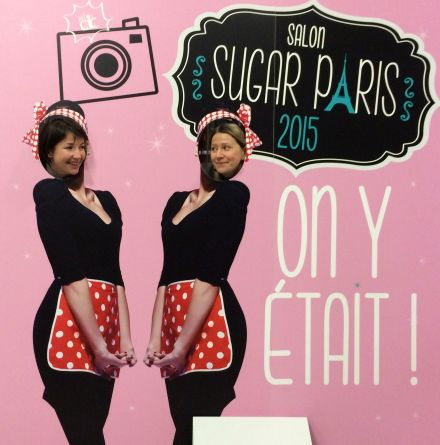 Sugar-paris-2015-On-y-etait
