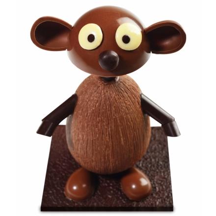 2015_Chocolat_Paques_Christophe-Roussel_zouzou-suricate