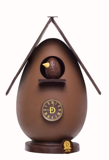 2015_Chocolat_Paques_DALLOYAU_Paques_au_Balcon