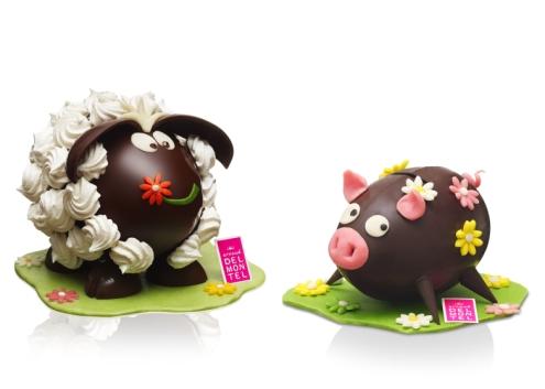 2015_Chocolat_Paques_DELMONTEL_Paqsous_Pascal_Agneau