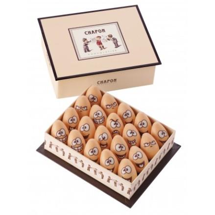 2015_Chocolat_Paques_http-chocolat-chapon_coffret-oeufs-expression