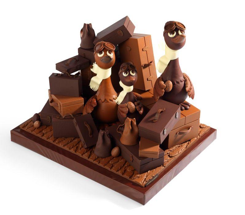 2015_Chocolat_Paques_La-maison-du-chocolat-Equipage