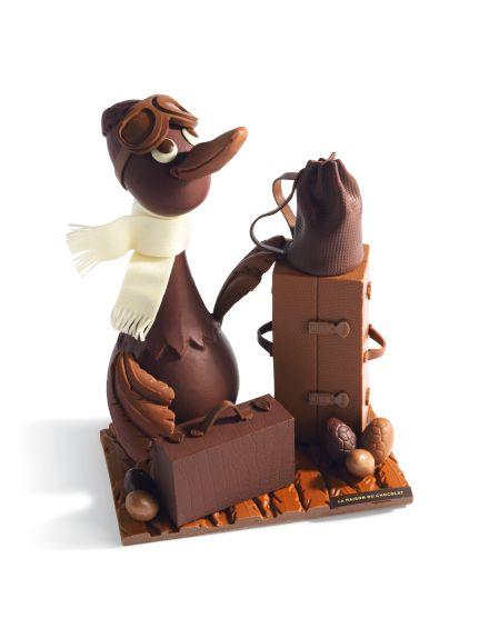 2015_Chocolat_Paques_La-maison-du-chocolat-Escale_Pascale