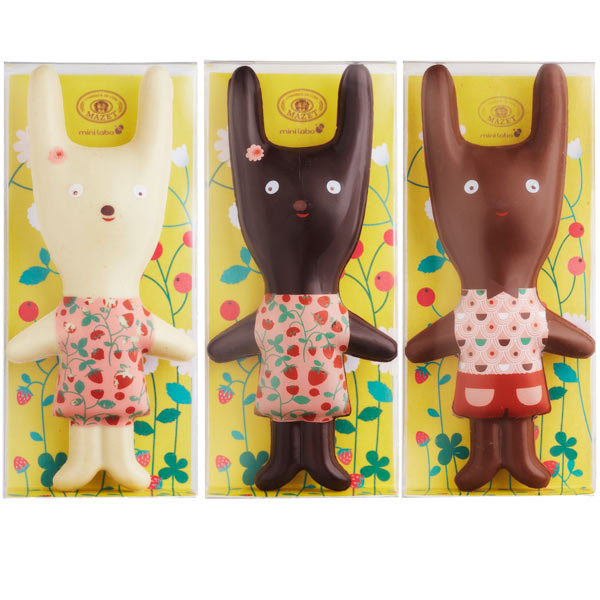 2015_Chocolat_Paques_Mazet_lapin_mini_labo