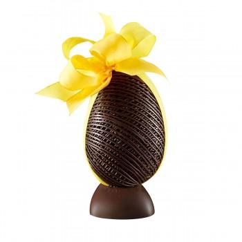 2015_Chocolat_Paques_pierre-herme_oeuf-dentelle-noir