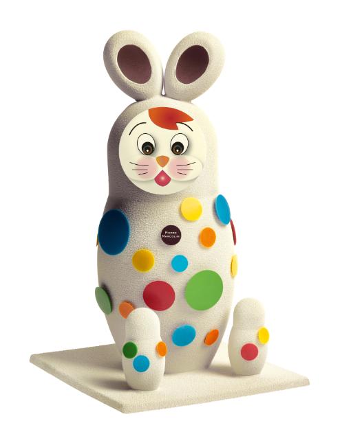2015_Chocolat_Paques_Pierre_marcolini_lapin