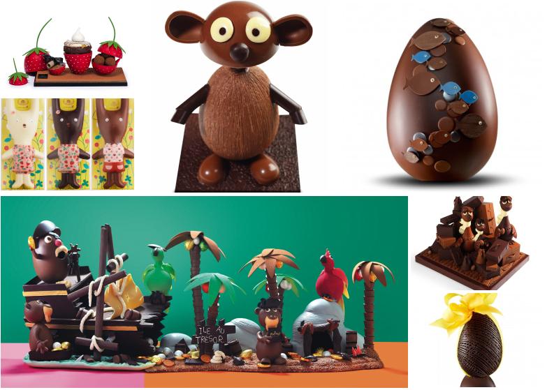 2015_Chocolat_Paques_Selection