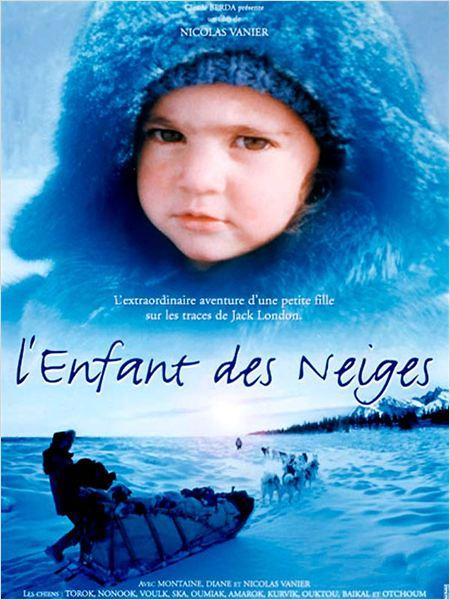 Affiche-enfant-des-neiges-nicolas-vannier