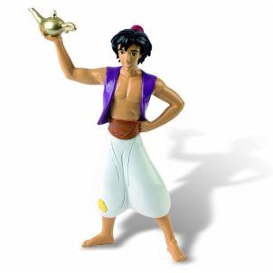 figurine-aladdin-11-cm
