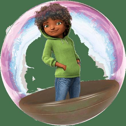 FILM_Animation_En_route_dreamworks_Bulle_Tif