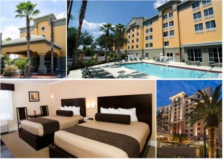 Hotel_Galleria_Palms_Orlando