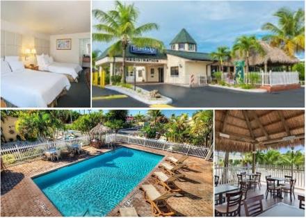 Hotel_travelodge_Florida_City_Everglades