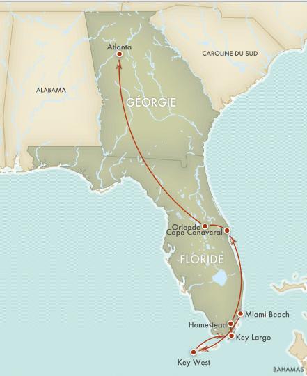 LDDA_Carte_Floride_Georgie