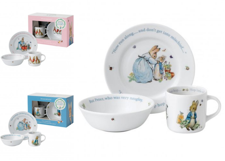 LDDA_Coffrets_Peter_Rabbit_Wedgwood