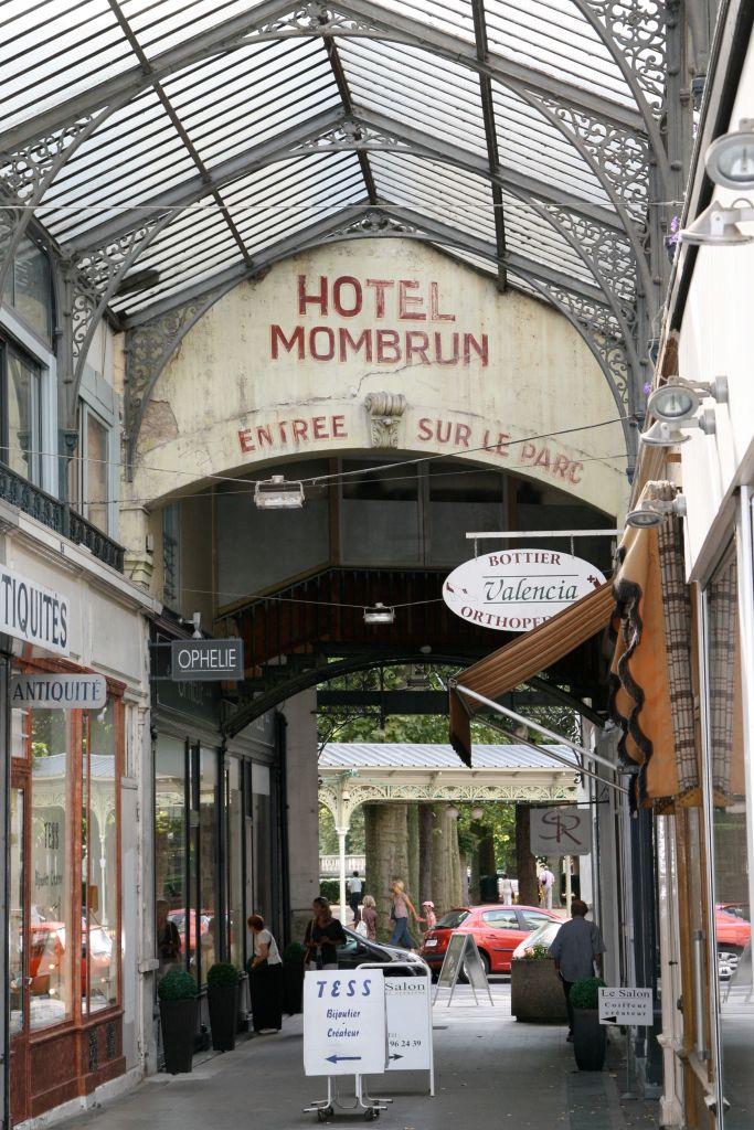 LDdA_Escapade_gourmande_bourbonnais_Vichy-hotel