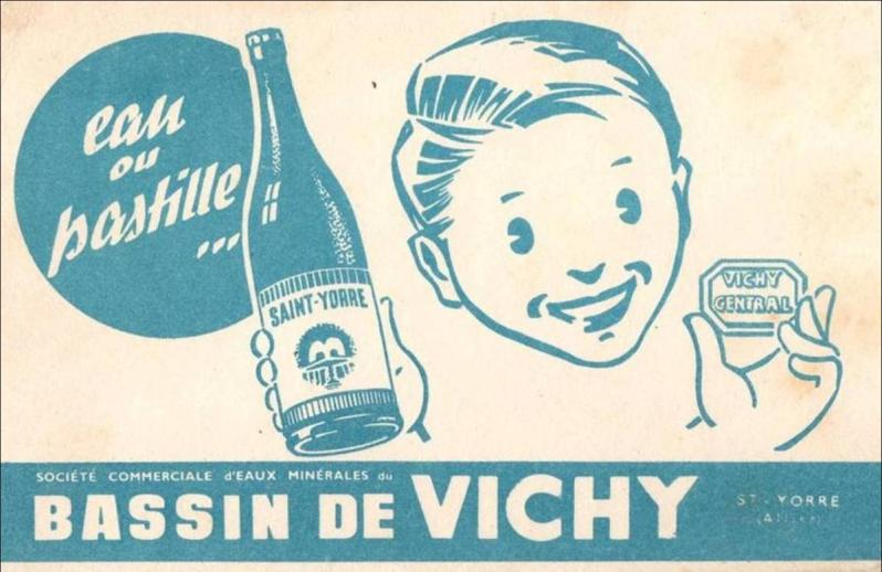 LDdA_Escapade_gourmande_bourbonnais_Vichy-Pub-pastille-eau
