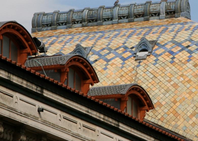 LDdA_Escapade_gourmande_bourbonnais_Vichy-toitures