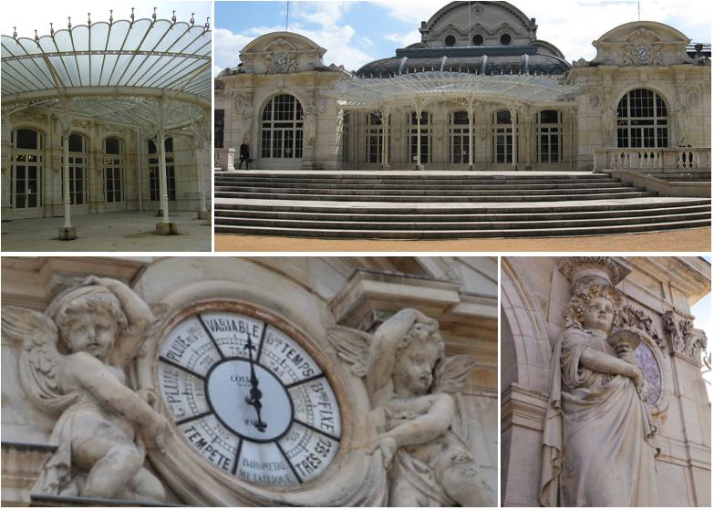 LDdA_Escapade_gourmande_bourbonnais_Vichy_Palais_Congres_Opera