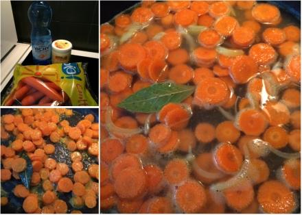 LDdA_Recette-carottes-vichy_1