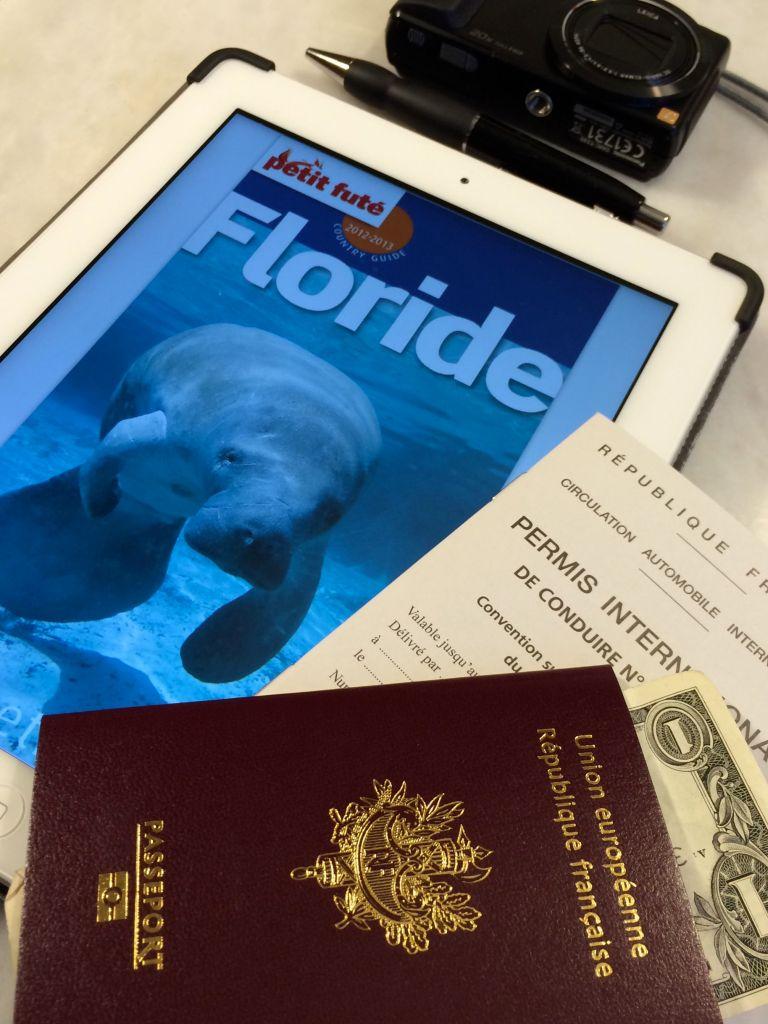 LDDA_Voyage_Floride