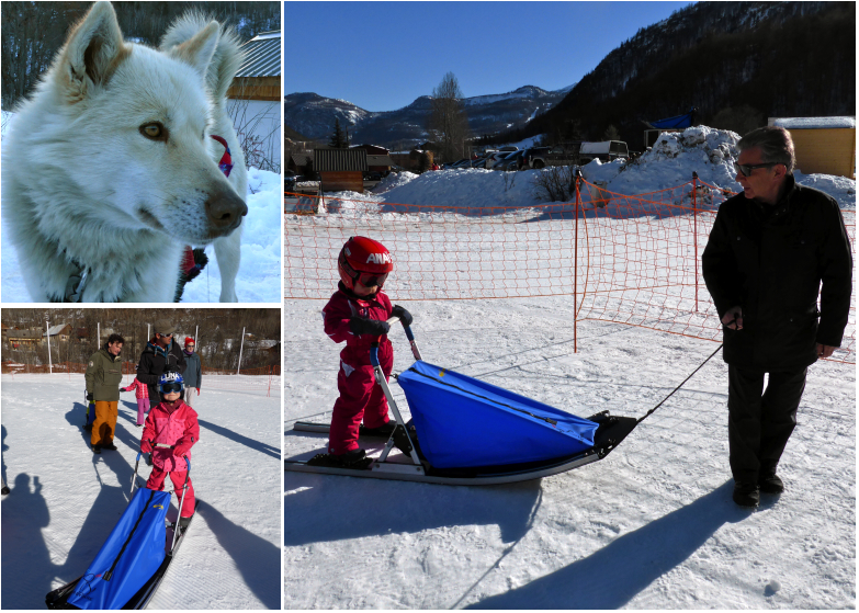 Lesdelicesdanais_Baby_traineau_Mushing_Addict_000