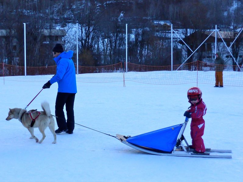 Lesdelicesdanais_Baby_traineau_Mushing_Addict_12
