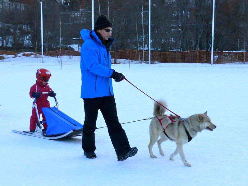 Lesdelicesdanais_Baby_traineau_Mushing_Addict_13