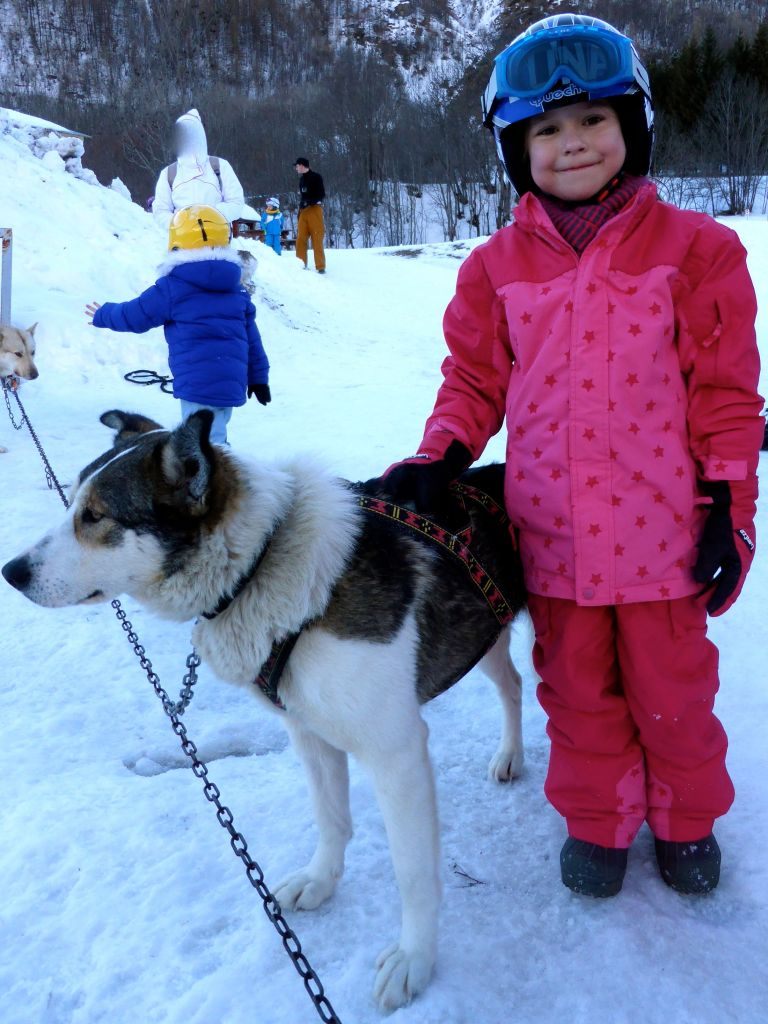 Lesdelicesdanais_Baby_traineau_Mushing_Addict_15