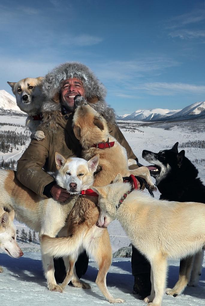Lesdelicesdanais_Nicolas-Vanier_chiens