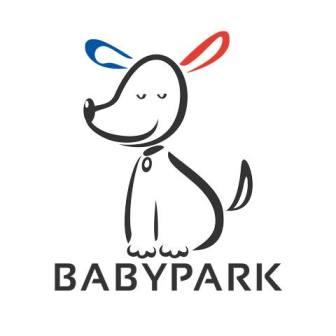 logo-baby_traineau_parc