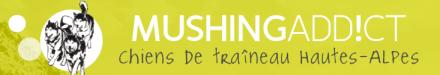 logo_Mushing_Addict
