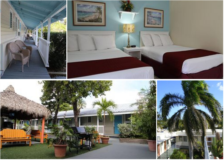 Motel_Key_West_Seashell_Motel_Key_West_Hostel