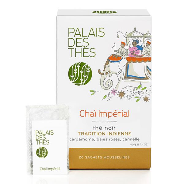 Palais_des_thes_chai-imperial_boite-mousseline-20