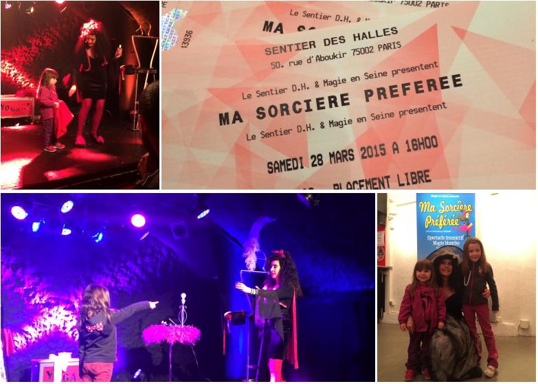 SPECTACLE_LDdA_Ma-sorciere-preferee_01