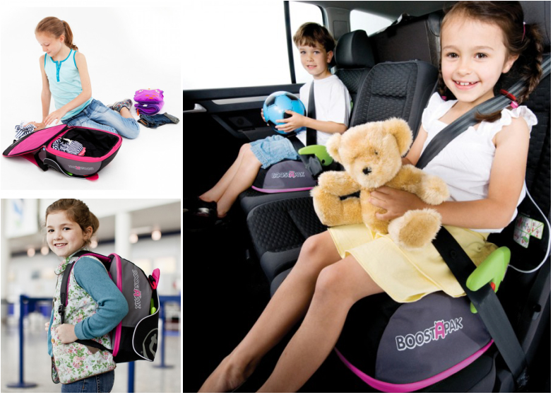 TRUNKI_BOOSTAPAK_pink_sac_rehausseur