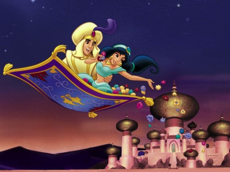 Tutoriel_LDDA_Gateau_anniversaire_Jasmine_Aladin-image-Disney