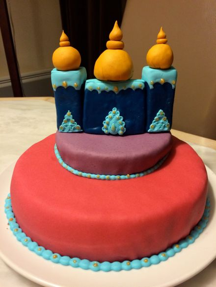 Tutoriel_LDDA_Gateau_anniversaire_Jasmine_Aladin_24