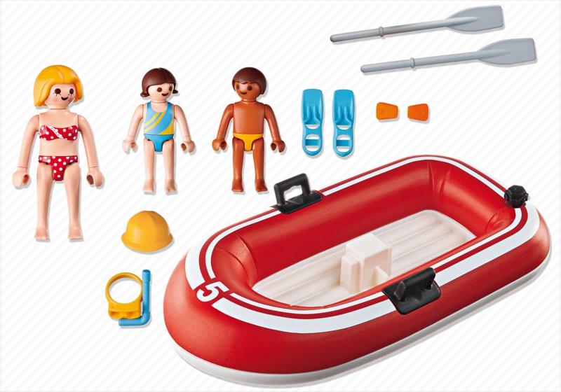 Le g teau piscine de playmobil 2 les pr paratifs les for Piscine de playmobil