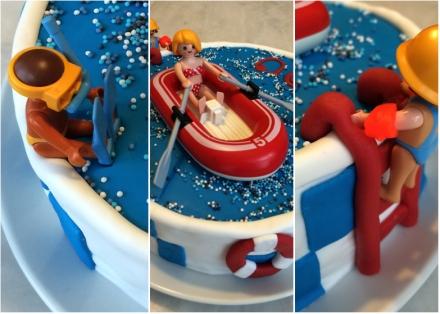 Tutoriel_LDDA_Gateau_anniversaire_Piscine_Playmobil_23
