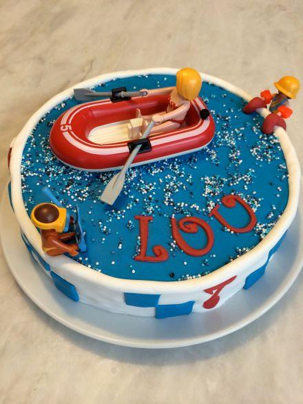 Tutoriel_LDDA_Gateau_anniversaire_Piscine_Playmobil_24
