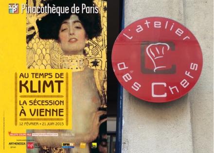 Une_expo_un_resto_Klimt_atelier-des-Chefs