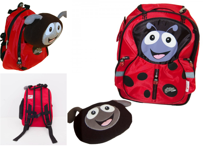 Cuties_and_Pal_Cuties_Ladybird_Nursery_Back-Pack_1